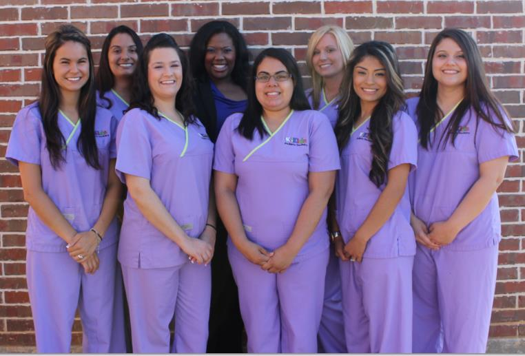 iKids Pediatric Dentistry Burleson in Burleson, TX, photo #9