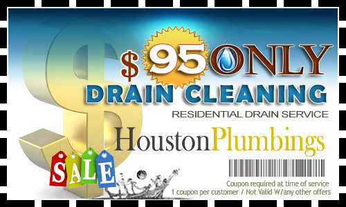 Houston Plumbings in Houston, TX, photo #1