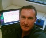 Scott J. in Kansas City, MO