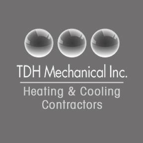 Tdh_mechanical