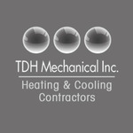TDH Mechanical, INC in Chicago, IL, photo #1