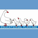 Educational Playcare in West Hartford, CT, photo #1