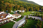 Mountainside Addiction Treatment Center in Canaan, CT, photo #2