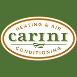 Carini Heating & Air Cond in San Diego, CA, photo #1