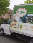 Carini Heating & Air Cond in San Diego, CA, photo #2