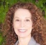 Eileen W. in Los Angeles, CA