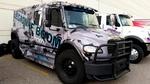 Jax Mobile Detail in Jacksonville, FL, photo #5