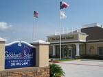 The Goddard School in Friendswood, TX, photo #2