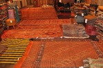 Carpet Culture in New York, NY, photo #1