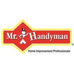 Mr. Handyman of SE Bellevue in Bellevue, WA, photo #1