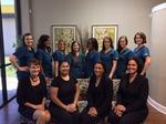 Darin Townsend DMD Family Dental Center in Hinesville, GA, photo #2