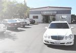 Eastside European Auto Service & Repair in Kirkland, WA, photo #2