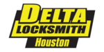 Delta Locksmith in Houston, TX, photo #1