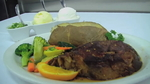 Steven's Steak & Seafood House in Commerce, CA, photo #30