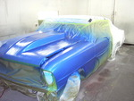 Sudden Impact Auto Body & Collision Repair Specialists in Las Vegas, NV, photo #26