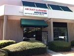 Air Duct Cleaning Houston in Houston, TX, photo #2