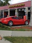 The Tire Choice in Miami, FL, photo #4