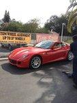 The Tire Choice in Miami, FL, photo #10