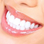 Ottley Smiles Dental Center in Navarre, FL, photo #21