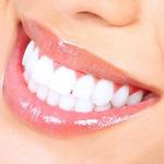 Jungmeyer & Suresh Dental Enterprises LLC in Lees Summit, MO, photo #21