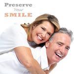 Jungmeyer & Suresh Dental Enterprises LLC in Lees Summit, MO, photo #23