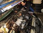 Parkview Auto Repair & Body Shop in Chicago, IL, photo #29