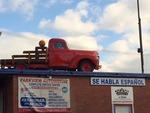Parkview Auto Repair & Body Shop in Chicago, IL, photo #32