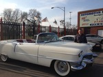 Parkview Auto Repair & Body Shop in Chicago, IL, photo #33