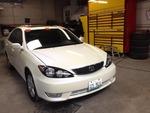 Parkview Auto Repair & Body Shop in Chicago, IL, photo #36