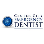 Center City Emergency Dentist in Philadelphia, PA, photo #2