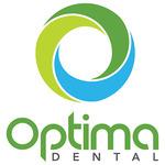Optima Dental Portland in Portland, OR, photo #1