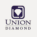 Union Diamond in Atlanta, GA, photo #3