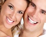 Peppermint Dental & Orthodontics - Rowlett in Rowlett, TX, photo #1