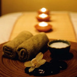 Renaissance Day Spa in Cranberry Township, PA, photo #12