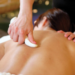 Renaissance Day Spa in Cranberry Township, PA, photo #15