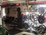 Queen Creek Tire Pros in Queen Creek, AZ, photo #17