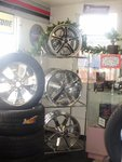 Queen Creek Tire Pros in Queen Creek, AZ, photo #21
