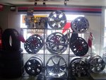 Queen Creek Tire Pros in Queen Creek, AZ, photo #22