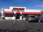 Queen Creek Tire Pros in Queen Creek, AZ, photo #24