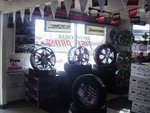 Queen Creek Tire Pros in Queen Creek, AZ, photo #25