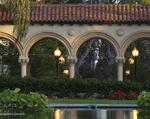 Feuerstein & Murphy LLP in San Diego, CA, photo #22