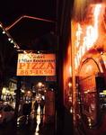 Victor's Pizza in San Francisco, CA, photo #16
