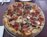 Victor's Pizza in San Francisco, CA, photo #17
