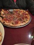 Victor's Pizza in San Francisco, CA, photo #31