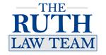 The Ruth Law Team in Saint Petersburg, FL, photo #1