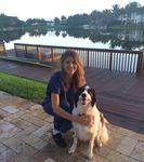 Doral Centre Animal Hospital in Doral, FL, photo #44