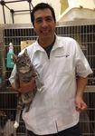 Doral Centre Animal Hospital in Doral, FL, photo #46