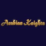 Arabian Knights Limo Service in Redondo Beach, CA, photo #1