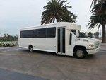 Arabian Knights Limo Service in Redondo Beach, CA, photo #24