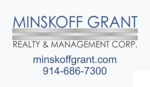 Minskoff Grant Realty & Managment Corp in White Plains, NY, photo #1